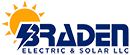 Braden Electric & Solar